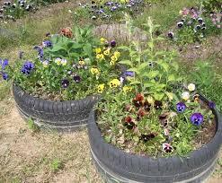 14 interesting easy flower garden ideas image design qatada