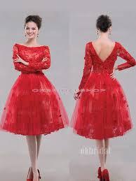prom dress lace prom dress short prom dress long sleeve prom