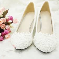 wedding shoes for girl aliexpress buy free shipping flower girl dress shoes