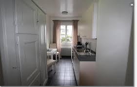 chambre location geneve appartement 50 m 1 chambre ève location appartement ève