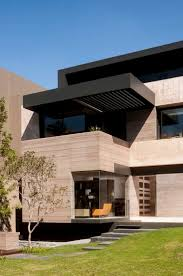 simple inexpensive house plans home design most economical house plans best decor ideas simple