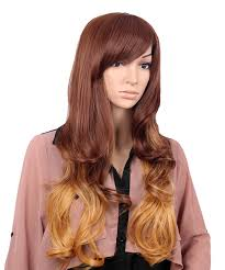 hair color pics highlights multi multi colored highlights dark hair images