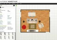 10 best free online virtual room programs and tools home planner unique 10 best free online virtual room programs and