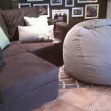 Lovesac Store Locations Lovesac Closed Furniture Stores 1299 Galleria At Tyler