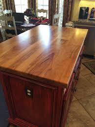 different ideas diy kitchen island kitchen u0026 bar diy kitchen island with cool waterlox countertop