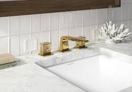 furniture home kmbd 5 wonderful whirlpool for cozy bathtub