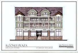 Manhattan Plaza Apartments Floor Plans by Home