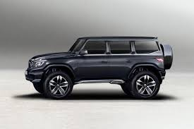 mercedes g class blacked out 2017 mercedes benz g class image auto list cars auto list cars