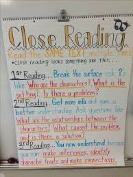 206 best reading images on pinterest language and