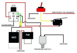lighted rocker switch wiring diagram 120v wiring diagram lighted rocker switchng diagram 120v carling
