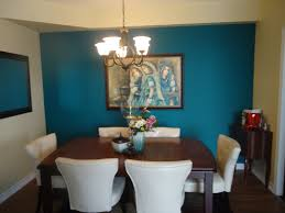 Room Design Tips Cool Teal Accent Wall Living Room Decorating Ideas Contemporary