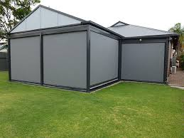 Outdoor Blinds And Awnings Shadetec Outdoor Blinds Adelaide Blinds And Awnings