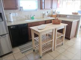 big lots kitchen island kitchens rolling kitchen island big lots brilliant breathingdeeply