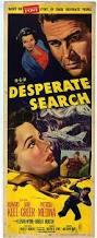 www alishacbum estranky sk download desperate search the film online