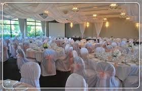 sashes for chairs online shop 100pcs chagne organza chair sashes bow for wedding
