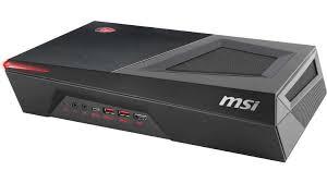black friday 1060 gtx amazon big deals gaming roundup amazon prime day microsoft hardware sale