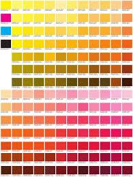 color theory ultra basics u2014 arcane paintworks