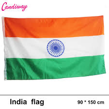 Flag If India Buy India Flag And Get Free Shipping On Aliexpress Com