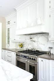 porte cuisine sur mesure neutre cuisine plan à porte cuisine sur mesure porte de meubles de