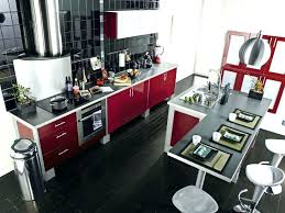 table bar cuisine design bar de cuisine design affordable bar cuisine design table