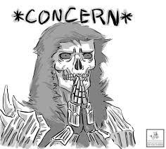 Imgur Com Meme - concern album on imgur