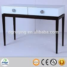 makeup tables for sale makeup table makeup table suppliers and manufacturers at alibaba com