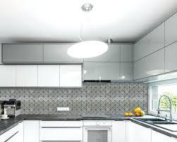 stainless steel tiles for kitchen backsplash home depot metal backsplash stainless steel tiles kitchen