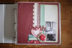 scrapbook albums paper pretty paper true stories and scrapbooking classes with