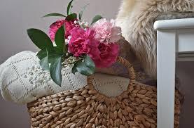 100 home study interior design courses uk ideas pink living