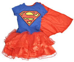 11 kids u0027 halloween costumes you can make with a tutu story