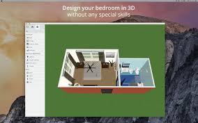 Home Interior Design App by Bedroom Design App Completure Co