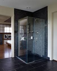 bathroom shower tile designs black shower tile designs thesouvlakihouse com
