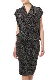 malene birger sale malene birger jumpsuit zelinda by malene birger women cocktail