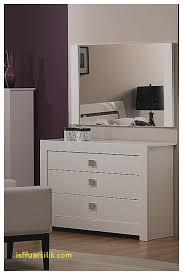 Walmart Bedroom Furniture Walmart Bedroom Furniture Dressers Dresser Fresh 4 Beds Mattresses