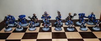 warhammer 40k chess board u2022 playingtheodds