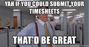 That Would Be Great Meme - office space that would be great meme 28 images uummmm yeah if