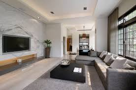 Living Room Gray Couch by Grey Couch Living Room Pinterest Grey Living Room Sets Foter