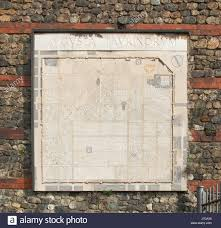 Ancient Maps Of The World by City Town Wall Roman Ancient Map Atlas Map Of The World Tower City