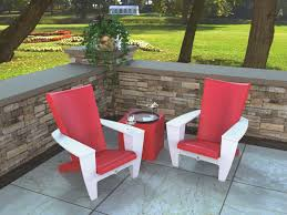 Spring Chairs Patio Furniture 25 Patio Dining Sets Perfect For Spring Home Stratosphere