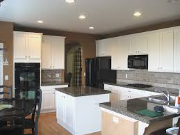 Fitting Kitchen Cabinets How To Install A Kitchen Island
