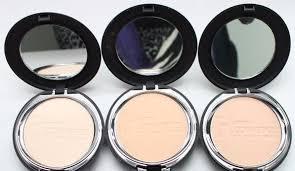 it cosmetics celebration foundation light new it cosmetics original celebration powder foundation full size