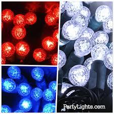 19 best 4th of july lights images on string lights