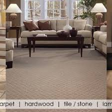 carpet floor flooring 1920 paxton st harrisburg pa