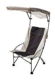 Armchair Sports Amazon Com Quik Shade Pro Comfort Folding High Camp Chair