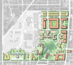 walter reed plan approved on its way to council