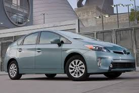 2012 toyota prius in used 2012 toyota prius in hatchback pricing for sale edmunds