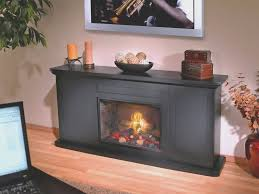 fireplace awesome 18 fireplace insert home design planning