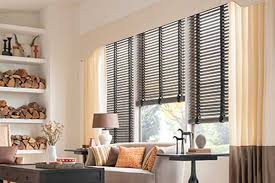 Different Types Of Window Blinds Different Types Of Window Blinds What Sets Them Apart