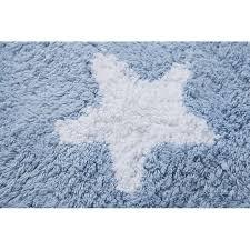 tapis chambre bébé garçon tapis chambre bebe bleu chaios com