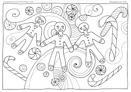 coloring pages kids mophle my cute cars and vehicle all in one